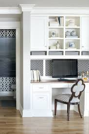 office storage solutions ideas contemorary. home office storage solutions uk ideas great use of a corner for contemorary s