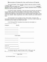 Purchase Agreement Contract Amazing 44 Awesome Sample Simple Purchase Agreement For Home Agreement