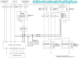 fuse wiring diagram is load in or out at Fused Spur Wiring Diagram