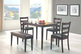 full size of kitchen bench chairs melbourne benchtop furniture benches modern table sets set dining extraordinary