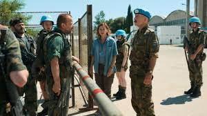 Film über das Massaker von Srebrenica: Ein Tritt ins Minenfeld