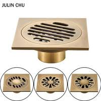 <b>Floor Drains</b> - Shop Cheap <b>Floor Drains</b> from China <b>Floor Drains</b> ...