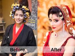 before after 2 before after 2 before after
