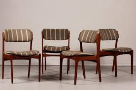 reupholster dining room chairs fresh 11 beautiful reupholstering dining room chairs of reupholster dining room chairs