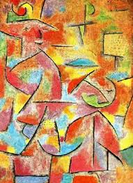 paul klee paintings and facts best painting 2018 paul klee paintings and facts