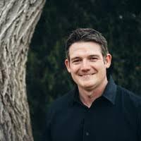 Brant Galloway - Software Engineer - ARMLS (Arizona Regional ...