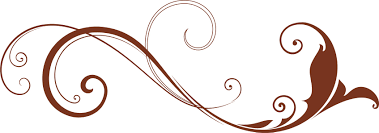 「葉っぱライン イラスト」の画像検索結果