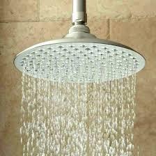moen rain shower head. Moen Rain Shower Head Delta Rainfall With Led Lights Heads Summary . C