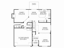 40 x 40 duplex house plans luxury 20 x 40 house plans fresh 40 40
