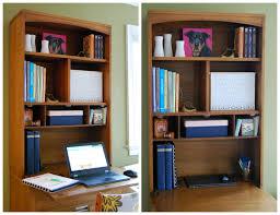 office desk in living room. Living Room Office Desk Comparison In