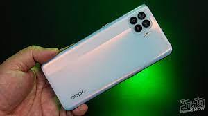 รีวิว OPPO A93 ดีไซน์สวยบางเฉียบ 6 กล้อง AI Portrait ถ่ายสวย สนุกทุกโมเมนต์