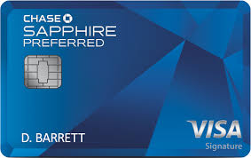 Reviews Card Preferred® Credit Sapphire Chase Karma Onwg8tqU