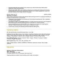 Agent Job Advertising Account Executive Samples Job Advertising