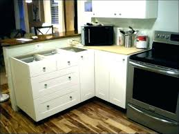 countertop microwave oven reviews under cabinet microwave oven how to mount a microwave under a cabinet countertop microwave oven reviews