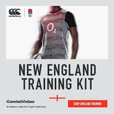 england training drop 3 oct 2018