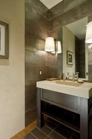 washroom lighting. washroom lighting