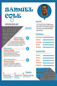Resume Styles 2015 Resume Styles 2016 How To Choose The Best One