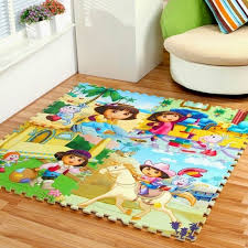 puzzle piece foam flooring awesome mat flooring awesome foam puzzle floor mats and rugs