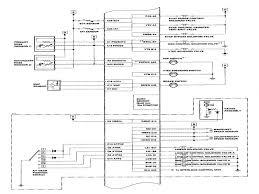 gm 4 wire oxygen sensor wiring diagrams turcolea com bosch 4 wire universal o2 sensor instructions at Gm Oxygen Sensor Wiring Diagrams