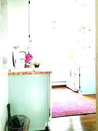 light blue kitchen rugs green kitchen rug olive green kitchen rugs blue and pink rug light