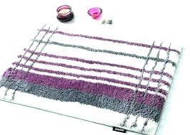 dark purple bathroom rugs dark purple bathroom rug sets gray bath purple bathroom rugs dark purple purple bath rugs