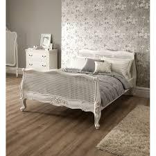 Sleep City Bedroom Furniture Wicker Rattan Bedroom Furniture Uk Google Images