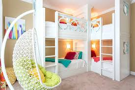 bed built into wall bunk beds built into wall gallery gallery beds built into wall built bed built into wall