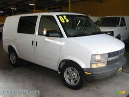 Chevrolet Astro Cargo. price, modifications, pictures. MoiBibiki