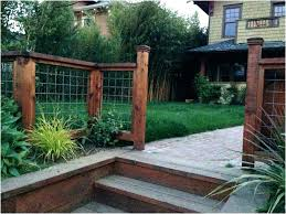 backyard fence backyard fence options privacy fencing ideas for backyards backyard fencing ideas awesome awesome