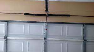 garage door supply precision door home depot garage door opener installation garage door supply garage door garage door