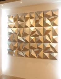 decorative 3d wall panels elegant 21 luxury 3d wall decor panels of decorative 3d wall panels
