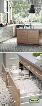 How Much Do Ikea Kitchens 325 Best Images About Kitchens On Pinterest Ikea Stores The