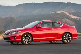 honda accord coupe 2015. honda accord 2015 coupe
