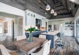 Laminate Flooring Designs Colours 9 Top Trends In Flooring Design For 2020 Home Remodeling