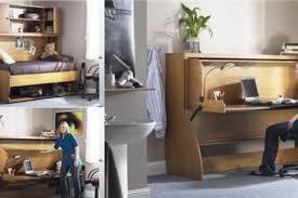 dual furniture. Fine Dual Dual Furniture Unique Intended Furniture Intended Dual Furniture C