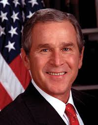 what did oklahoma after george w bush tulsa s hour news  share image what did oklahoma after george w bush