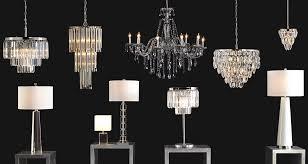 modern pendant light fixtures panel simple. Lighting Modern Pendant Light Fixtures Panel Simple