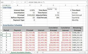 Baloon Payment Calculator Interest Only Interest Only With Balloon Payment Calculator