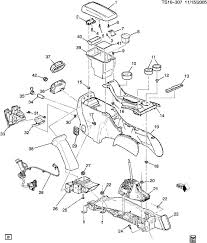 solved center console cover latch chevy trailblazer click image for larger version 051115ts16 307 jpg views 624