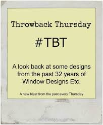 Tbt Quotes New Throwback Thursday Tbt Quotes