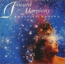 Hamm, Marcey - Inward Harmony - Amazon.com Music