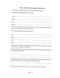 Business Agreement Between Two Parties Contract Agreement Between Two Parties Pdf Sample Letter Lending 18