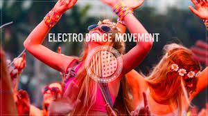 Dance House Electro Charts New Electro House 2014 Dance Mix 94 Best Charts Mixtape