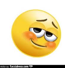 Risultati immagini per scusate emoticon