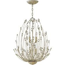 nora lighting offers sloped. Though Slightly More Understated, The Tulah Chandelier Similarly Showcases Delicate Craftsmanship, Making For An Elegant Fixture. Nora Lighting Offers Sloped