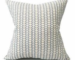 Yellow Cushion- Linen Cushion- Linen Pillow- Scandinavian Modern-  Scandinavian Cushion- Retro