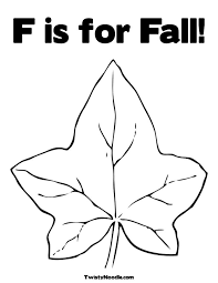 Small Picture Fall Coloring Page Images About Fall Funmovember Coloring Pages