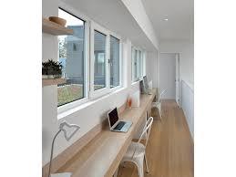 loft furniture toronto. Full Size Of Living Room:home Office Furniture Wide Plank Hardwood White Landing Luxury Metal Loft Toronto