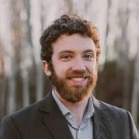 Alex Sundell, PE - Civil Engineer - KPFF Consulting Engineers ...