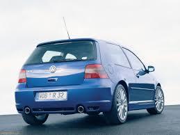 volkswagen golf r32 2002. 2002-volkswagen-golf-r32-021-1 volkswagen golf r32 2002